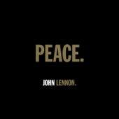 PEACE. de John Lennon