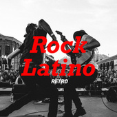 Rock Latino Retro by Various Artists