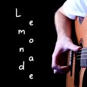 Lemonade (Instrumental Version) by Egorgtsw