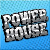 Powerhouse (Theme Song) - Single de De La Ghetto