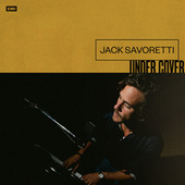 Under Cover by Jack Savoretti