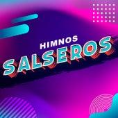 Himnos Salseros de Various Artists