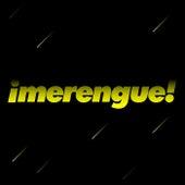 ¡Merengue! de Various Artists