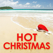Hot Christmas de Various Artists