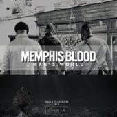 Man's World de Memphis Blood