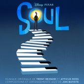 Soul (Bande Originale Française du Film) by Various Artists