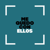 Me Quedo con Ellos by Various Artists