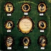 Collezione numero uno by Various Artists