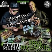 This Lifestyle by B Milli