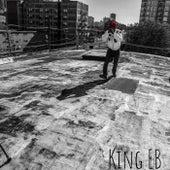 Bipolar von KingEB