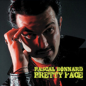Pretty Face (Deluxe Edition) by Pascal Bonnard
