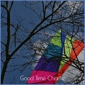 Good Time Charlie de Various Artists