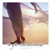 Hyatt Intercontinental, Vol. 9 by Hyatt Intercontinental