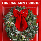 Jingle Bells von The Red Army Choir