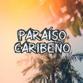 Paraíso Caribeño by Various Artists