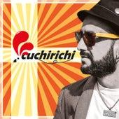 Cuchirichi by Piervito Grisù
