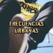 Frecuencias Urbanas by Various Artists