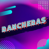 Rancheras by Various Artists