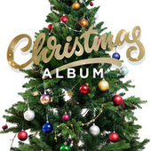 Christmas Album de Various Artists