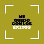 Me Quedo con los Éxitos by Various Artists