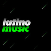 Latino Music von Various Artists