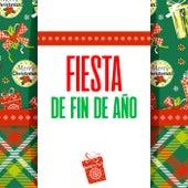 Fiesta de Fin de Año von Various Artists