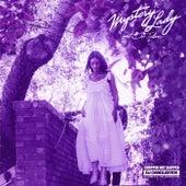 Mystery Lady (ChopNotSlop Remix) von Masego