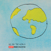 We Are The World by Radio Symphonieorchester Wien