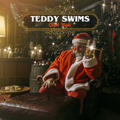 Silent Night by Teddy Swims