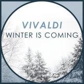 Vivaldi - Winter Is Coming von Antonio Vivaldi