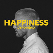 happiness (Dyro Remix) by Various Artists