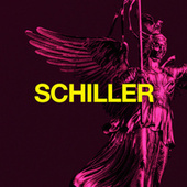 Miracle by Schiller