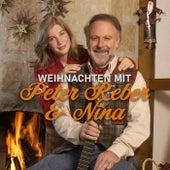 Weihnachten mit Peter Reber & Nina von Peter Reber