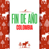 Fin de Año Colombia by Various Artists