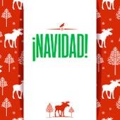 ¡Navidad! de Various Artists