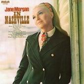 In Nashville by Jane Morgan