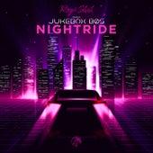 Nightride von Roger Shah