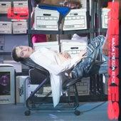 PAIN - Remixes by King Princess