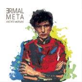 Vietato morire by Ermal Meta