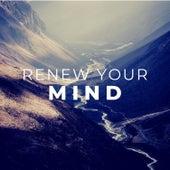 Renew Your Mind de Kyle Lovett