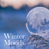 Winter Moods de Daniel Hope