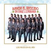 Los Peces En El Río by Banda El Recodo
