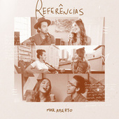 Referências by Mar Aberto