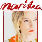 Hoopon joulu (Vain elämää kausi 11) by Mariska