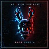 Bone Snappa by AG