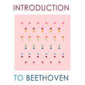 Introduction to Beethoven by Ludwig van Beethoven