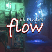 El Nuevo Flow de Various Artists