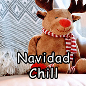 Navidad Chill by Various Artists
