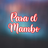 Para el Mambo von Various Artists