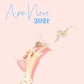 Ano Novo 2021 de Various Artists